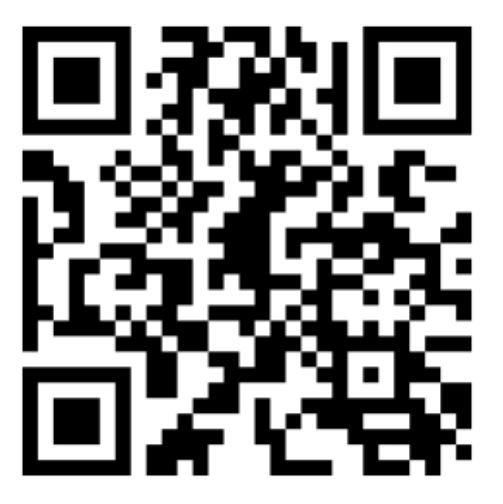 【推荐】蜂巢外快app,一款微信加好友拉群挣钱的平台,4元一人,可绑定N个微信操作