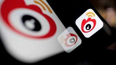 微博推广引流的实用技巧 握住这两点做好微博运营