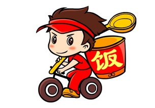 从0-1开一家赚钱的外卖店,外卖seo排名详解干货