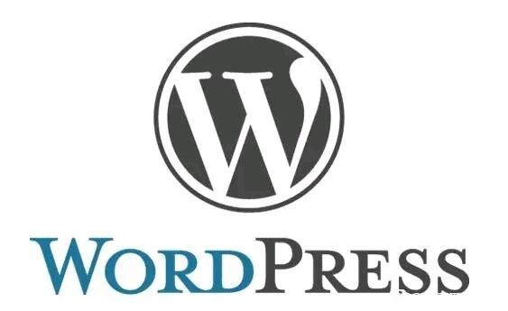 WordPress从零开始外贸建站:让你掌握WordPress建站视频