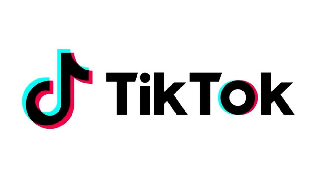 众志tiktok实操课程,0基础教你玩赚TikTok,非常全面的TikTok实操教学